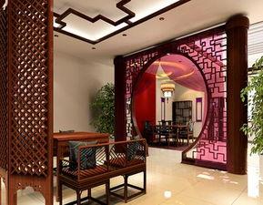 描述:19楼装修效果图库是国内专业的家居装修图片库,为你提供丰富...