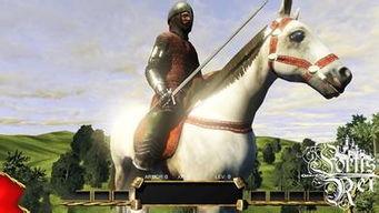 ...通雷克斯 王的崛起游戏下载 红软单机游戏