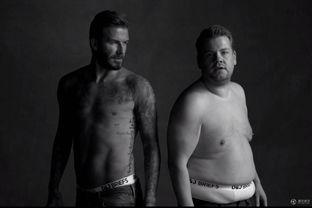 ...小胖仅穿内裤 拍摄 基情 写真