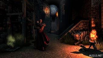 战略塔防新作 死亡之夜 乌苏拉的复仇 PC正式版下载发布