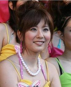 日本AV女优麻美由麻患癌 已摘除子宫和卵巢