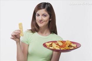...选择,蛋白质,酒吧,大浅盘,烤干酪辣味玉米片