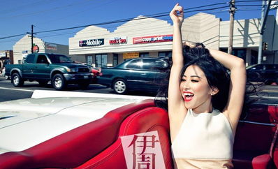 内射熟妇在线播点点点-近日,CAA当红明星,MTV当家花旦朱珠受邀国内时尚周刊《伊周》...