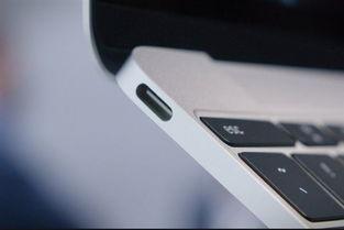 Realtek展示一款USB 3.1 Gen.2 Type C接口的底座