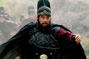 梁山四人是都头出身, 为何水浒单挑王的武松排不到第一都头