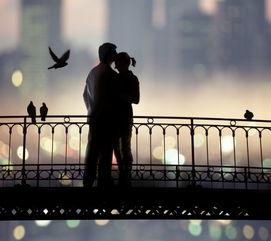 只要我有,因为我爱你,所以我愿意.一旦感情平复了下来,心中就会...