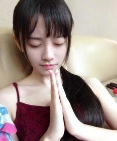 ...AV的中国绝色美女