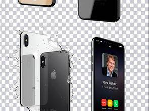 苹果8p自动重启怎么办