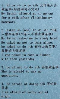 于考试中常见的句子和翻译完全没有问题,同时还能提高自己英语作文...