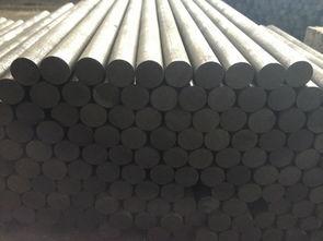 石墨碳棒,石墨电极