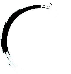 中局杀法:封制纵横,斜向钳杀(四)棋谱