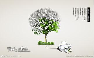 我们应该如何保护环境