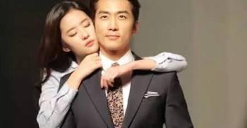 受到了与韩国的男尊女卑的风气不一样,还被中国的好公婆感动到哭. ...