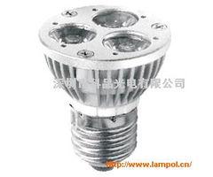 LED大功率灯 供应搜索