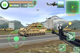 移动游戏迎3.0时代 微云等 一站式 平台受青睐
