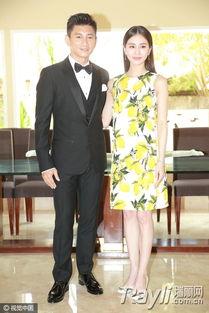 已为人妻的刘诗诗和高圆圆不约而... 轻熟女照着穿准没错!   亚洲人穿...