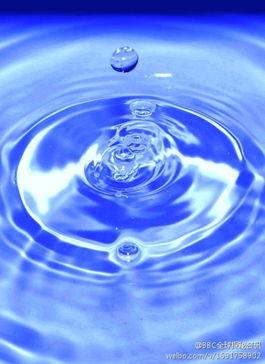 周天化源-...是自由意志复合宇宙源头,一个个别化的灵魂意识