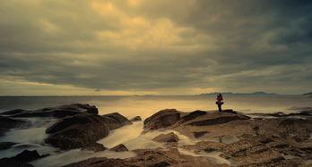 摄影大赛人与自然-摄影大赛