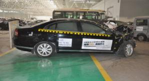 5544超碰cao-据奇瑞汽车工程中心相关人员介绍,作为一款完全正向研发的高端豪华...
