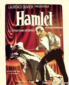 莎士比亚的四大悲剧是什么 莎士比亚的四大喜剧是什么