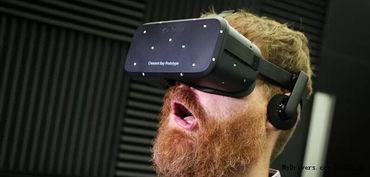 免播放器情色-科技改变生活 成人动作片进军VR领域