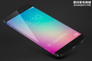 vbxmlhttputf8-iPhone6s被提前发布的消息在苹果手机上已经不是一两回了,不过大多...