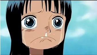 女子每天流白眼泪 白眼泪慢慢变硬结晶如蛋壳