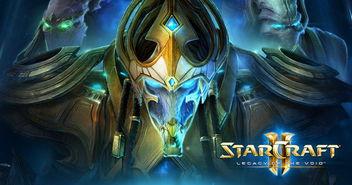 RTS游戏终极进化 从坐阵指挥到亲历战场