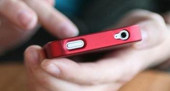 ...周二公布了一件苹果专利,描述了iPhone等移动设备保存、管理、恢...