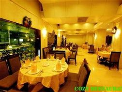 亚洲天堂酒店酒店中文官网 芽庄酒店在线预订 多多驿站