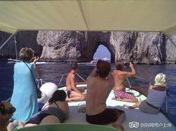 ...harter Boat Trips照片