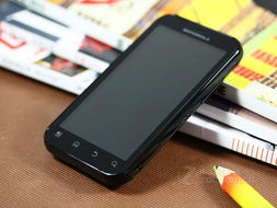 ....fzdiy.com-8款内外兼硬的智能手机推荐