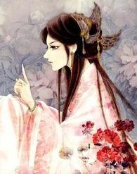 短篇小说选集 一 是六九中文网所著的一部古代言情类佳作 ... -看看小说...