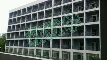 ...转本考生必看 南京理工大学紫金学院