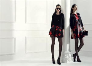 国内有哪些女装品牌 开网店代理哪个品牌好