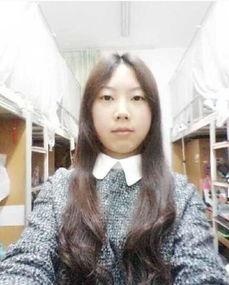 ...川22岁美女大学生离奇消失 半月杳无音讯