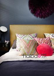 有房色一级片吗-但室内设计师Chelsea Hing却把家里涂成了很难驾驭的暗色.她