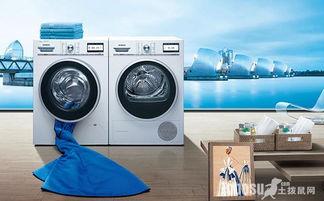 欢迎访问 余姚西门子洗衣机 官方网站全国各市售后服务咨询电话