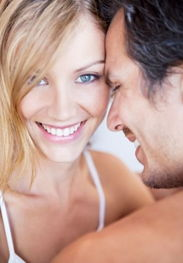 幼女做爱时会不会舒服-...生 你知道女人性爱中的九种快感吗
