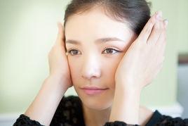 烈旭清河肉部分-各个部位的补水美肌方法 变身水嫩美人 女人频道 中华网