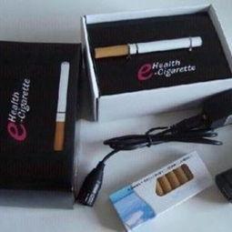 健康电子烟厂家在哪 健康电子烟厂家 V9电子烟生产厂家 V9电子烟批...