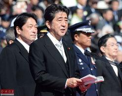 ...,日本解救台湾将师出有名.-台媒 美国现弃台论 日本想再把台湾 拿...