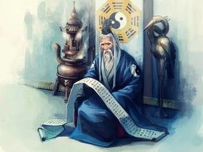 法破九天-怎样才能超越人的表象而认识其本质,庄子从忠诚、敬慎、能力、智识...