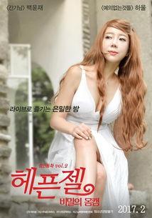 有哪些好看的韩国电影