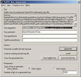 IBM RSA软件安装