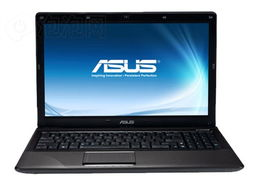 A42EP92DR-SL笔记本采用14英寸16:9 TFT-LED屏幕,分岛式键盘触...