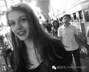 ...美女模特在上海失联数天 全文