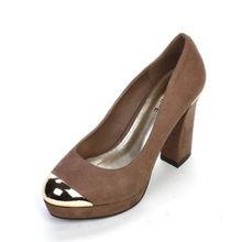 高跟单鞋价格,高跟单鞋 比价导购 ,高跟单鞋怎么样
