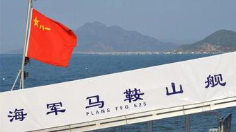 重庆时时彩免费缩水工具