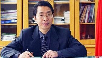 ...员:任命王超、张明为外交部副部长;任命申长雨为国家知识产权局...